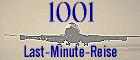 Pauschalreisen auf 1001-Last-Minute-Reise.de